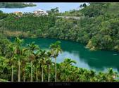 2013.11.12_石碇千島湖:2013.11.12石碇千島湖-0008.jpg