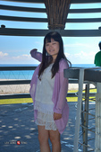 2014.08.22_環島Day-6-台東鳥巢:2014.08.22_環島Day6-台東-鳥巢0024.jpg