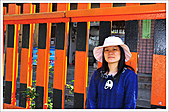 2011.02.08_平溪線走春旅拍:2011.02.10_平溪線走春旅拍-0014.jpg