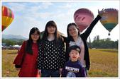 2013.02.13_走馬瀨Day-2-親子熱氣球篇:2013.02.13_走馬瀨露營趣Day-2-親子熱氣球篇-0003.jpg
