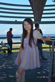 2014.08.22_環島Day-6-台東鳥巢:2014.08.22_環島Day6-台東-鳥巢0031.jpg