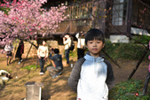2015.02.17_麗池公園外拍:2015.02.17_麗池公園外拍0005.jpg
