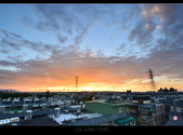 2013.11.13_我家天空出現火燒雲耶:2013.11.13_我家的天空0007.jpg