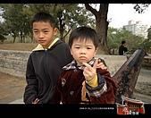 2009.01.30_台南踏春-億載金城篇:2009.02.24_己丑年踏春-億載金城-08.jpg