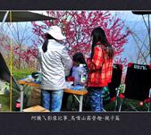 2013.01.20_鳥嘴山露營趣-親子篇:2013.01.20_鳥嘴山露營趣-親子篇-0005.jpg