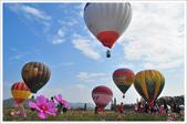 2013.02.13_走馬瀨Day-2-熱氣球篇:2013.02.13_走馬瀨露營趣Day-2-熱氣球篇-0001.jpg