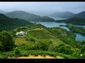 2013.11.12_石碇千島湖:2013.11.12石碇千島湖-0003.jpg