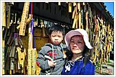 2011.02.08_平溪線走春旅拍:2011.02.10_平溪線走春旅拍-0005.jpg