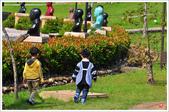 20110.11.22_戶外教學-昀浩&建廷:2011.11.22_昀浩戶外教學-後慈湖0072.jpg