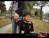 2009.01.30_台南踏春-億載金城篇:2009.02.24_己丑年踏春-億載金城-010.jpg