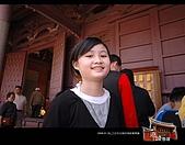 2009.01.30_台南踏春-孔廟篇:2009.02.28_己丑年春-台南孔廟-07.jpg