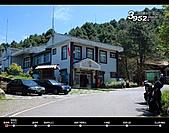 2008.05.20_登玉山全記錄:2009.03.22_玉山-01.jpg