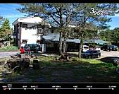 2008.05.20_登玉山全記錄:2009.03.22_玉山-02.jpg