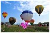 2013.02.13_走馬瀨Day-2-熱氣球篇:2013.02.13_走馬瀨露營趣Day-2-熱氣球篇-0003.jpg