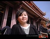 2009.01.30_台南踏春-孔廟篇:2009.02.28_己丑年春-台南孔廟-09.jpg
