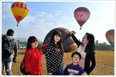 2013.02.13_走馬瀨Day-2-親子熱氣球篇:2013.02.13_走馬瀨露營趣Day-2-親子熱氣球篇-0007.jpg