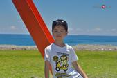 2014.08.22_環島Day-6-台東鳥巢:2014.08.22_環島Day6-台東-鳥巢0048.jpg