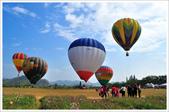 2013.02.13_走馬瀨Day-2-熱氣球篇:2013.02.13_走馬瀨露營趣Day-2-熱氣球篇-0004.jpg