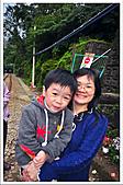 2011.02.08_平溪線走春旅拍:2011.02.10_平溪線走春旅拍-0046.jpg