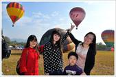 2013.02.13_走馬瀨Day-2-親子熱氣球篇:2013.02.13_走馬瀨露營趣Day-2-親子熱氣球篇-0008.jpg