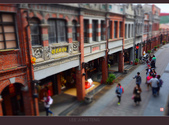 2013.10.25_三峽老街:2013.10.25_三峽老街-0002.jpg