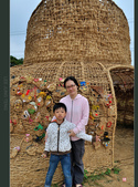 2013.10.23_新屋小鴨地景:2013.10.23_新屋小鴨地景-0020.jpg
