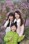 2015.02.19_熊空櫻花林外拍-合照:2015.02.19_熊空櫻花林外拍0010.jpg