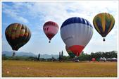 2013.02.13_走馬瀨Day-2-熱氣球篇:2013.02.13_走馬瀨露營趣Day-2-熱氣球篇-0006.jpg