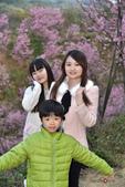 2015.02.19_熊空櫻花林外拍-合照:2015.02.19_熊空櫻花林外拍0011.jpg