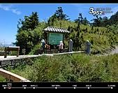 2008.05.20_登玉山全記錄:2009.03.22_玉山-05.jpg