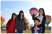2013.02.13_走馬瀨Day-2-親子熱氣球篇:2013.02.13_走馬瀨露營趣Day-2-親子熱氣球篇-0009.jpg