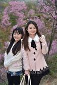 2015.02.19_熊空櫻花林外拍-合照:2015.02.19_熊空櫻花林外拍0016.jpg
