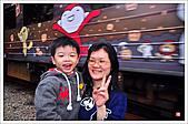 2011.02.08_平溪線走春旅拍:2011.02.10_平溪線走春旅拍-0047.jpg