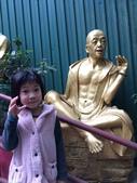 萬佛寺 20150214:Image00006.JPG