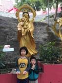 萬佛寺 20150214:Image00010.JPG