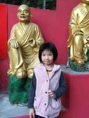 萬佛寺 20150214:Image00004.JPG