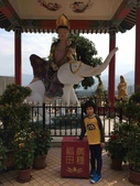 萬佛寺 20150214:Image00018.JPG