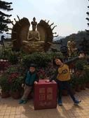 萬佛寺 20150214:Image00020.JPG