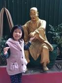 萬佛寺 20150214:Image00003.JPG