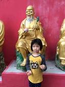 萬佛寺 20150214:Image00009.JPG