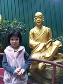 萬佛寺 20150214:Image00007.JPG