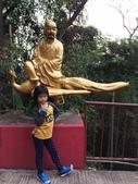 萬佛寺 20150214:Image00013.JPG