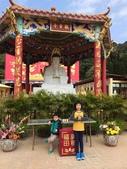 萬佛寺 20150214:Image00017.JPG