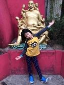 萬佛寺 20150214:Image00012.JPG