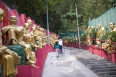 萬佛寺 20150214:Image00002.JPG