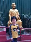 萬佛寺 20150214:Image00008.JPG