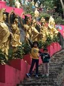 萬佛寺 20150214:Image00011.JPG