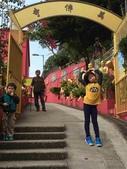 萬佛寺 20150214:Image00014.JPG