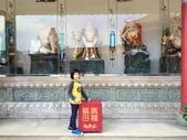 萬佛寺 20150214:Image00016.JPG