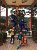 萬佛寺 20150214:Image00021.JPG